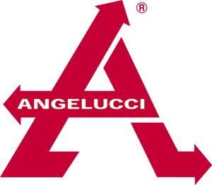 Trasporto merci e Logistica in Italia, Europa e Nord Africa